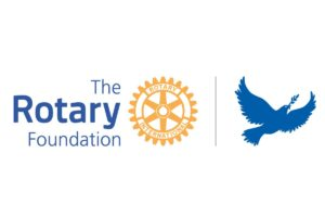 Fully-Funded Rotary Peace Fellowships